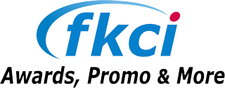 F&K Concepts, Inc.